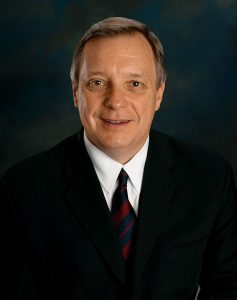 durbin.senate.gov